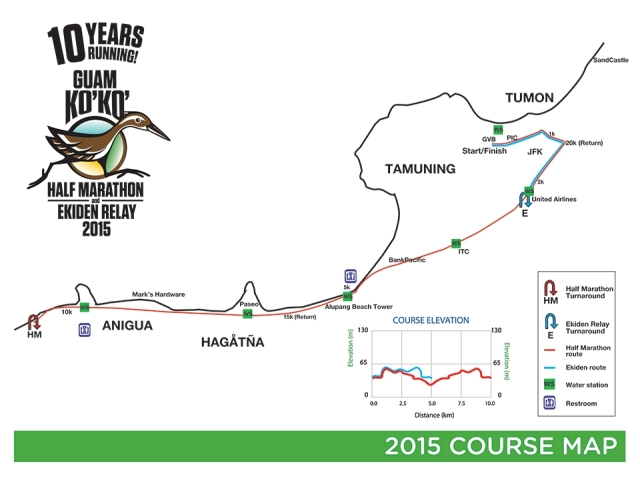 course-map-2015-20151103