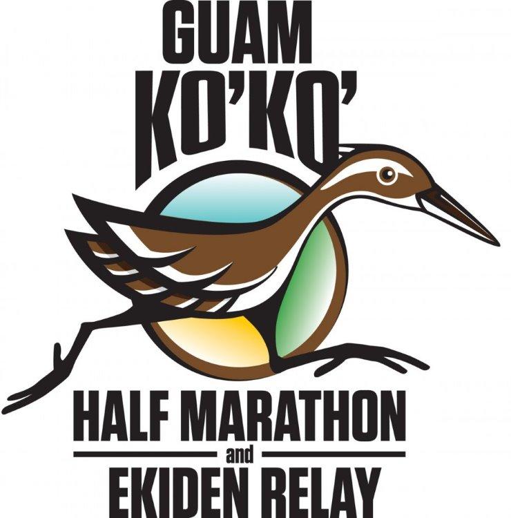 Koko-Road-Race-Guam-01