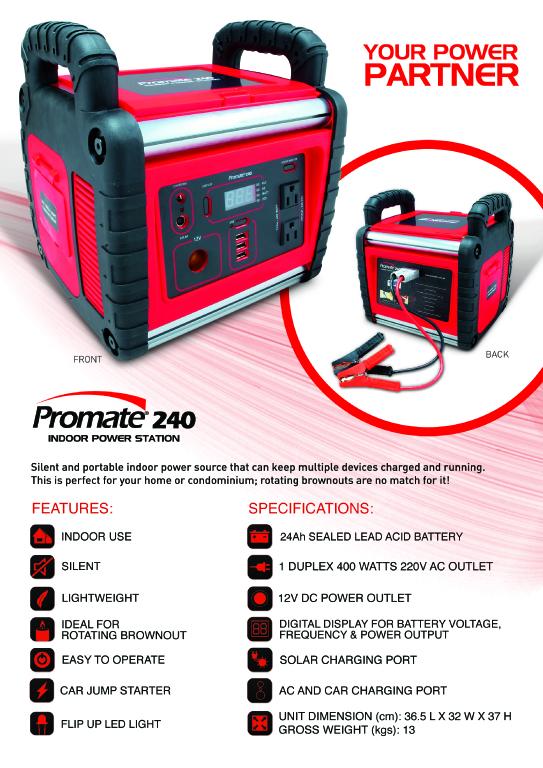 promate2